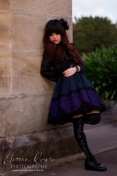 http://photos.modelmayhem.com/photos/120925/13/50621892763dd_m.jpg