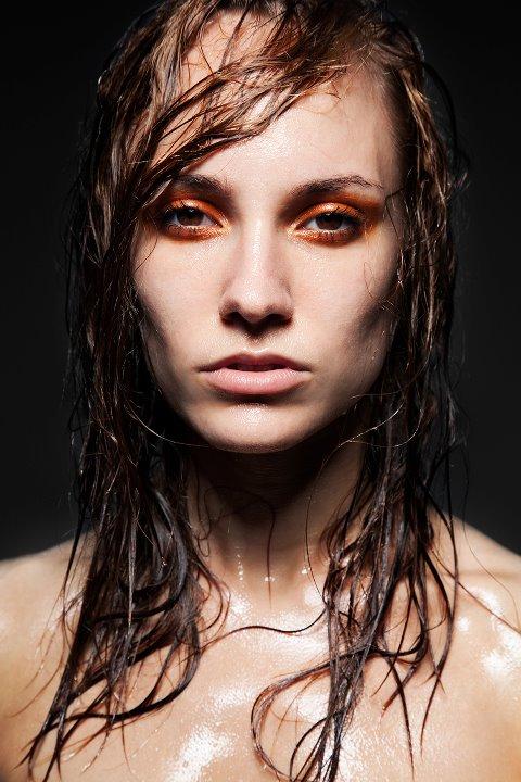 non-nude-model-danny