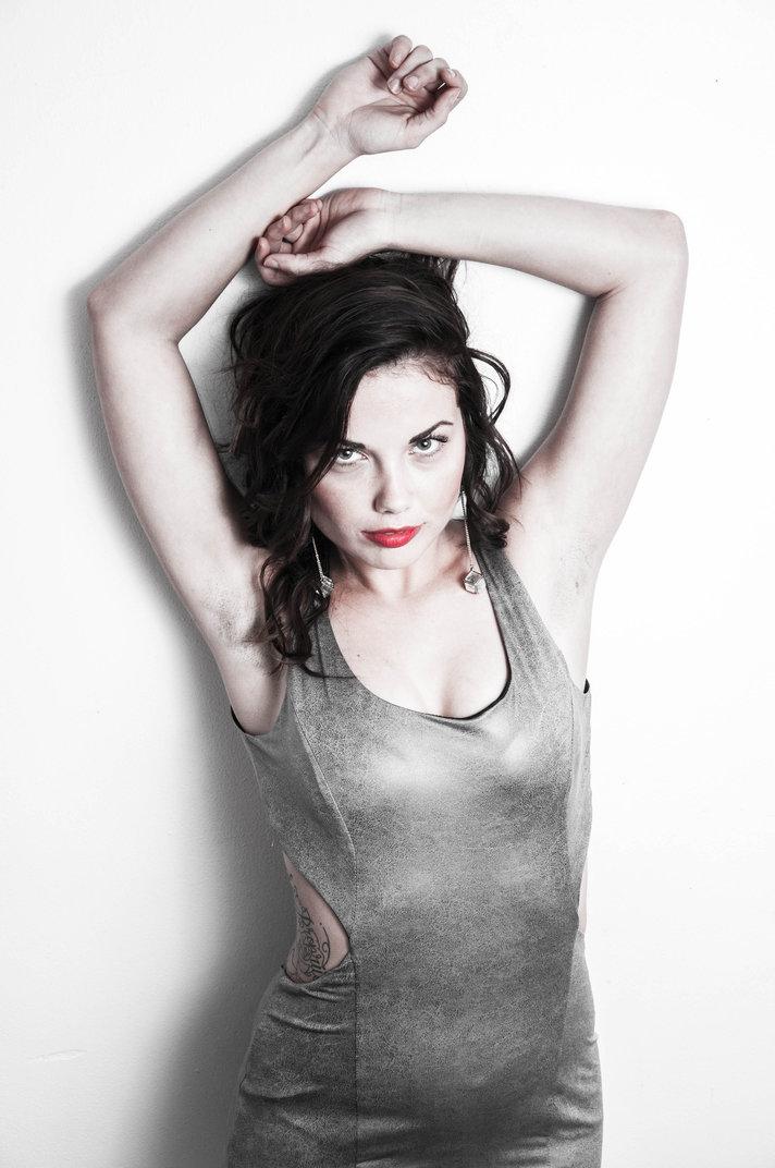 Sep 26, 2012 Megan Garren at http://meganesque.wordpress.com/