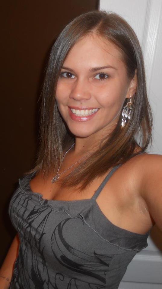 Sep 26, 2012