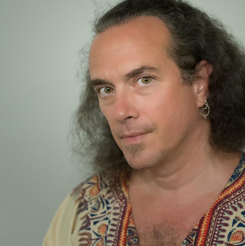 Male model photo shoot of Jim Christensen in New York