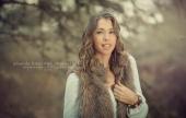 https://photos.modelmayhem.com/photos/120927/19/506507b46d484_m.jpg
