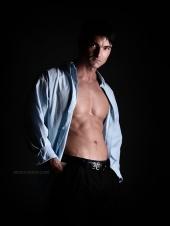 http://photos.modelmayhem.com/photos/120927/21/50652b99becd9_m.jpg