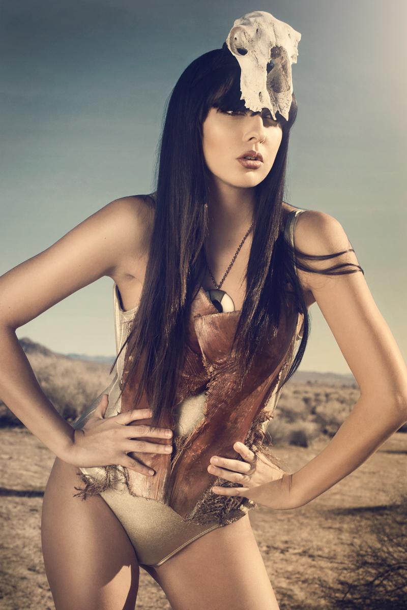 http://photos.modelmayhem.com/photos/120928/03/50657ffb9d743.jpg