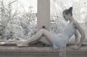 https://photos.modelmayhem.com/photos/120928/13/50660aac166b2_m.jpg