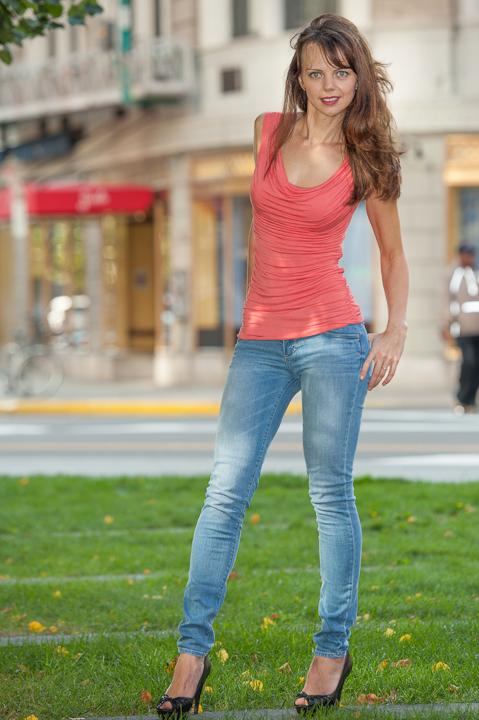 Boston Sep 28, 2012 Jim Kaye