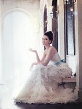 http://photos.modelmayhem.com/photos/120929/05/5066e8ce1a9e5_m.jpg