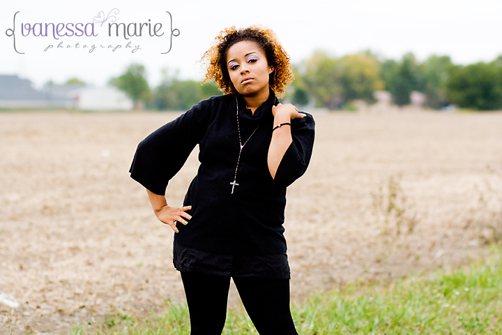 Female model photo shoot of Vanessa Marie Photo and Brion Sims