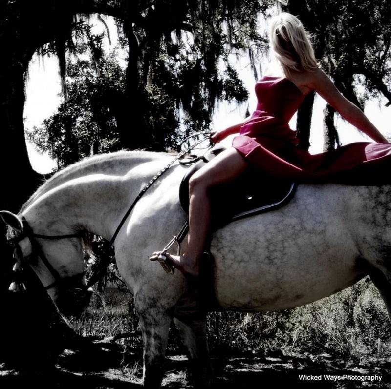 Sep 30, 2012 Dream Ride....