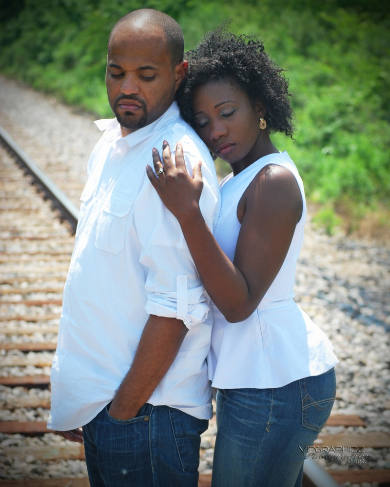 Male model photo shoot of VIPGraphicZ in Houston Area