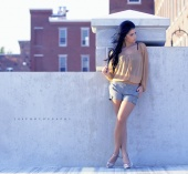 http://photos.modelmayhem.com/photos/120930/19/50690588ce67a_m.jpg