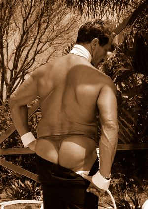 Male model photo shoot of roccos8