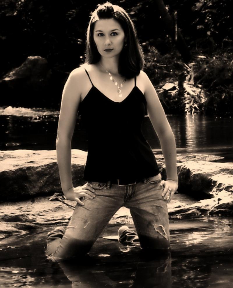 Photography By Bethany: Bethany Hays, Model, Conover, North Carolina, US