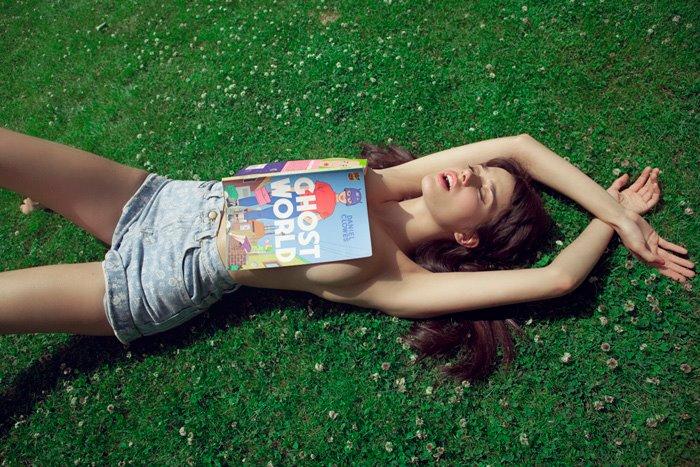 London Oct 02, 2012 FHM magazine UK FHM July 2012