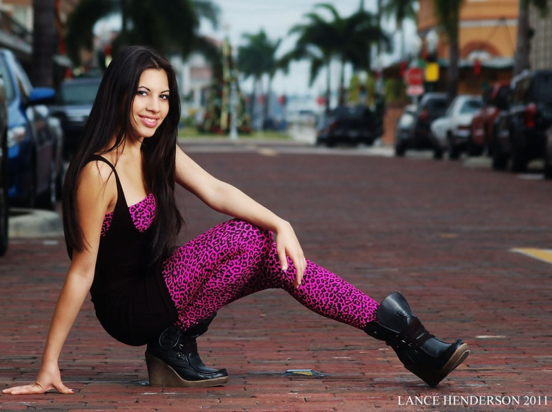 Male model photo shoot of LJH Photography in Fort Myers, Florida