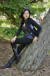 http://photos.modelmayhem.com/photos/121002/18/506b9235bb1a8_m.jpg