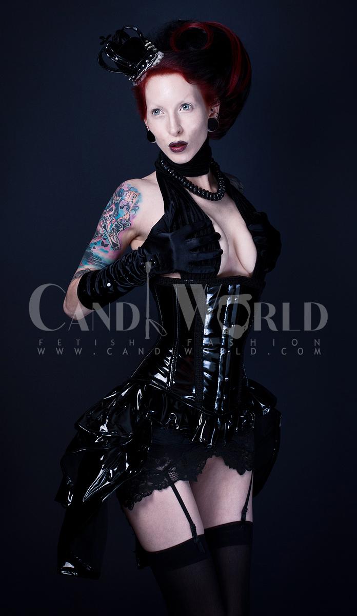 Oct 03, 2012 www.candiworld.com