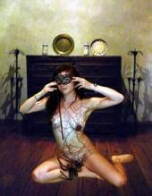 http://photos.modelmayhem.com/photos/121003/17/506cd2216248e_m.jpg