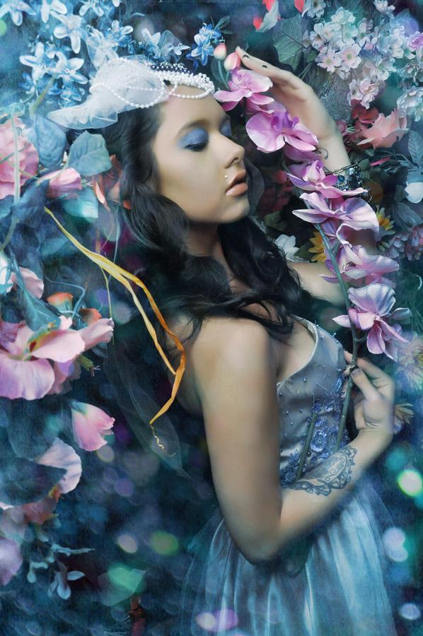 Oct 03, 2012 Eyeworks Photography