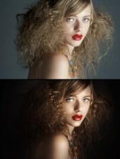 http://photos.modelmayhem.com/photos/121004/05/506d7e8ccf483_m.jpg