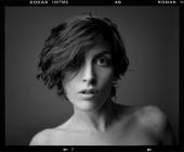https://photos.modelmayhem.com/photos/121004/16/506e1efd62f59_m.jpg