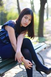 https://photos.modelmayhem.com/photos/121005/16/506f6c46a996a_m.jpg