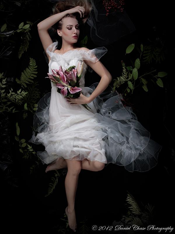 http://photos.modelmayhem.com/photos/121007/11/5071cf5d75def.jpg