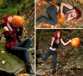 http://photos.modelmayhem.com/photos/121007/13/5071e27562719_m.jpg
