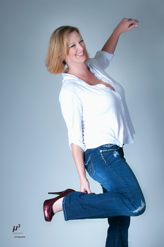 Female model photo shoot of jennifer w4 by cubicmicron photography in Smyrna, Ga.
