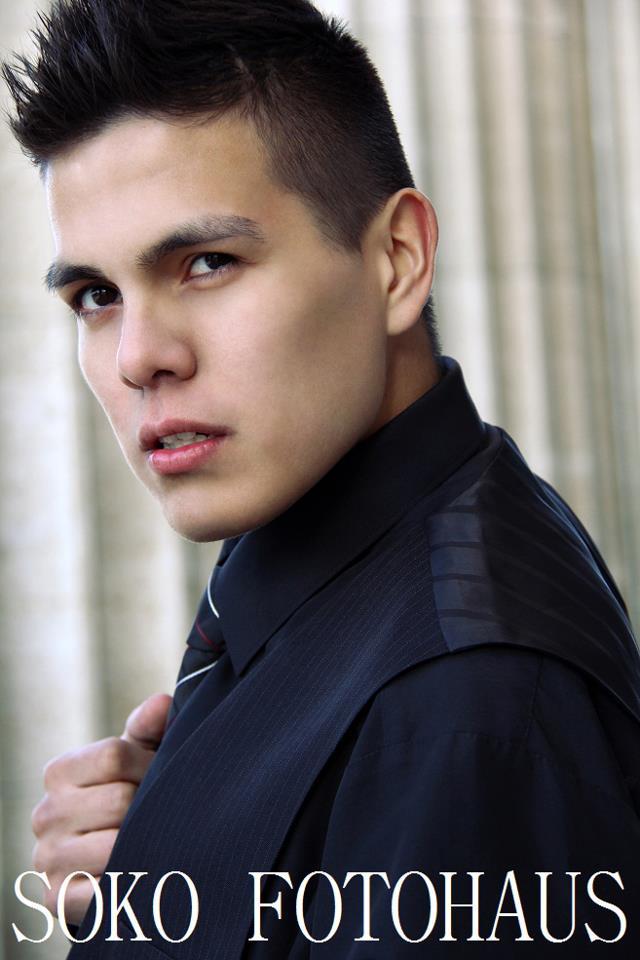 Male model photo shoot of Matthew Shorting in Winnipeg, Manitoba.