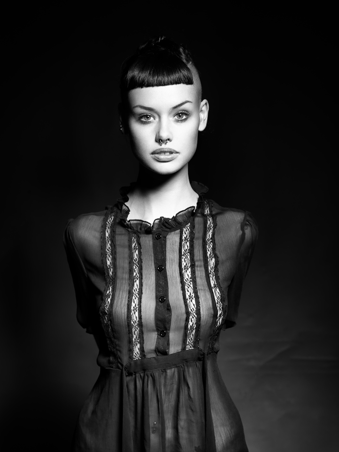 Oct 10, 2012 Peter Coulson