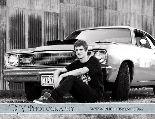 Female model photo shoot of AVPhotography  in Hilliard Ohio