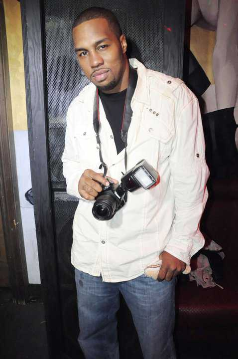Male model photo shoot of I Am Nyce in H.K.