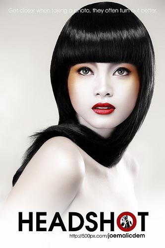 Kolourite Makeup Artist Dagupan Ilocos Philippines
