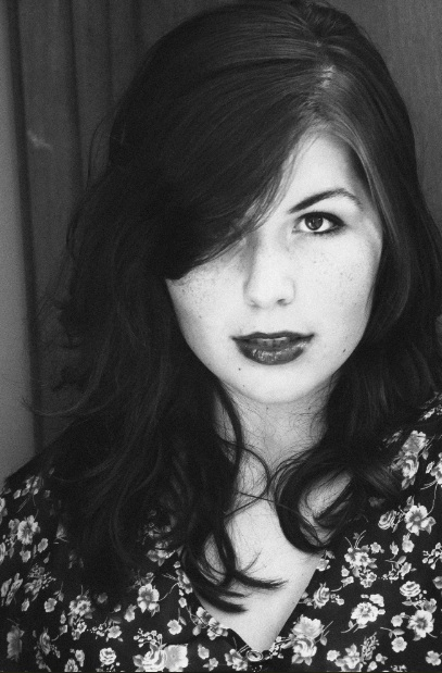 Female model photo shoot of Alice Heikkinen in Groton, CT
