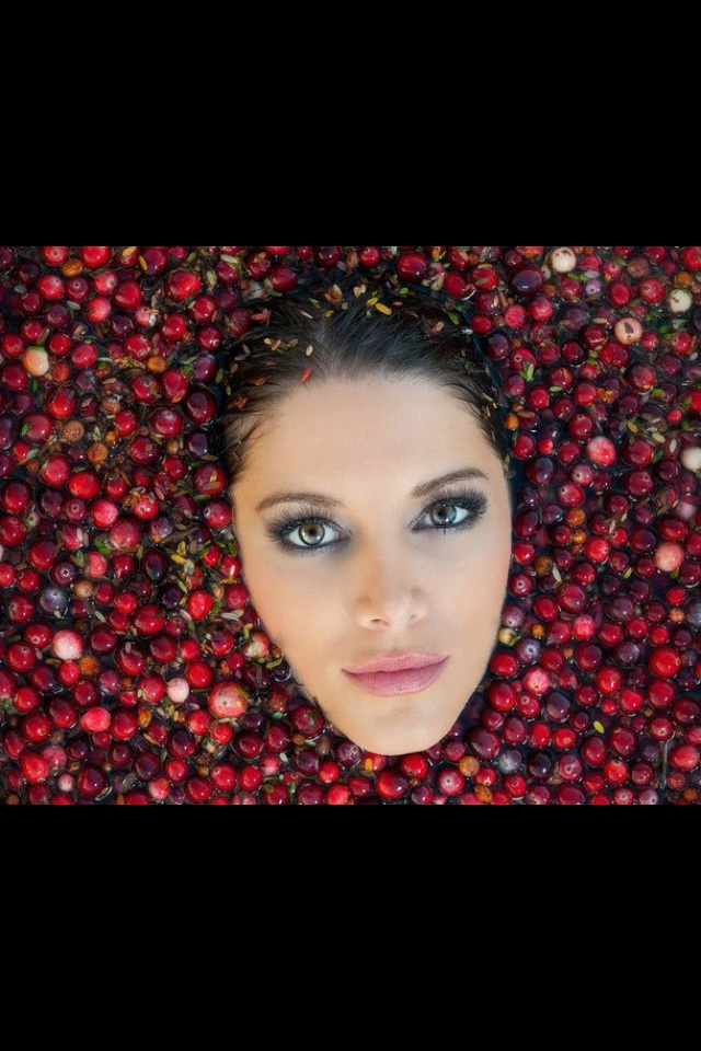 Oct 12, 2012 Cranberry Bog Shoot
