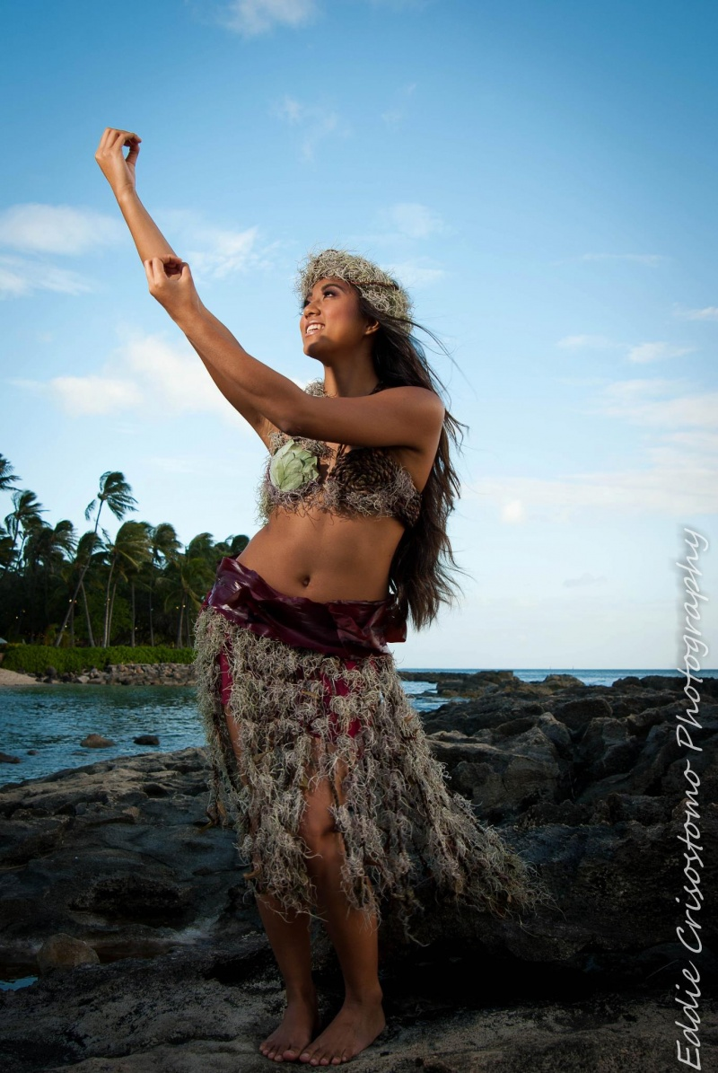 Koolina Hawaii Oct 14, 2012 Edz Photography