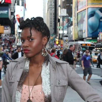 New York, NY Oct 14, 2012 Photoshoot in the City
