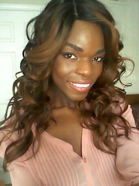 Oct 15, 2012 Profile