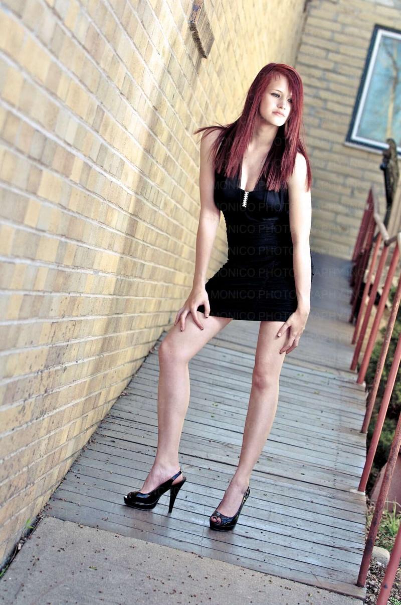 Oct 15, 2012 Monico Photography