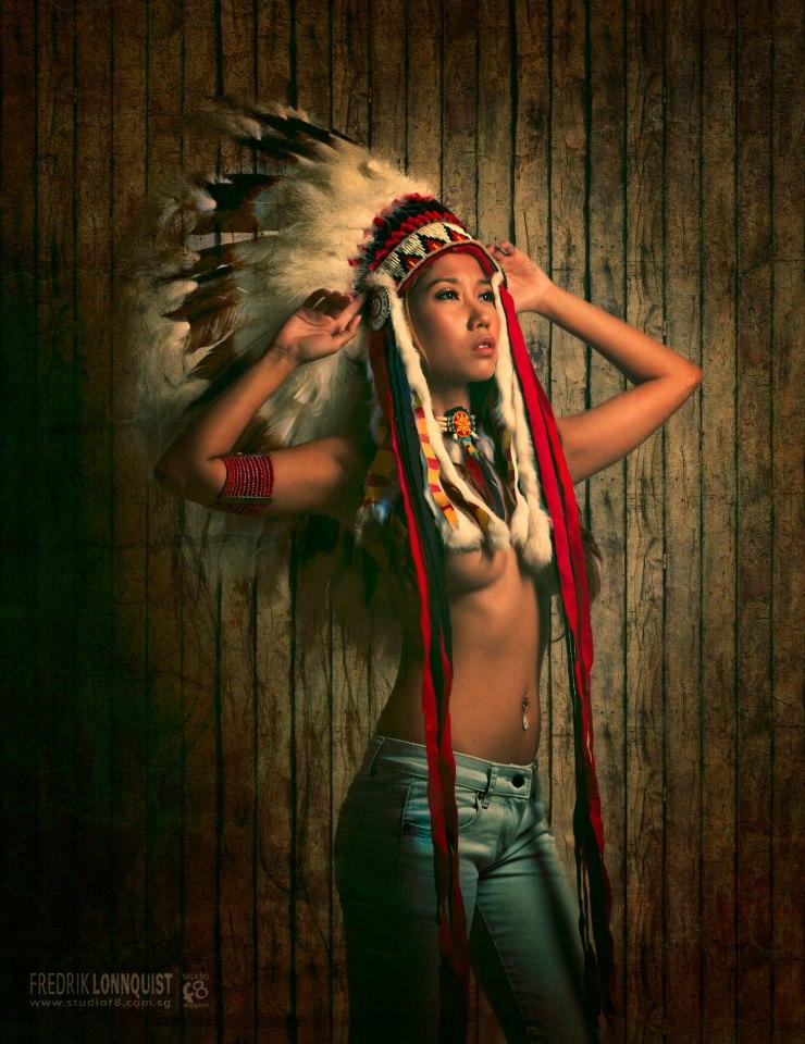 Oct 17, 2012 Native