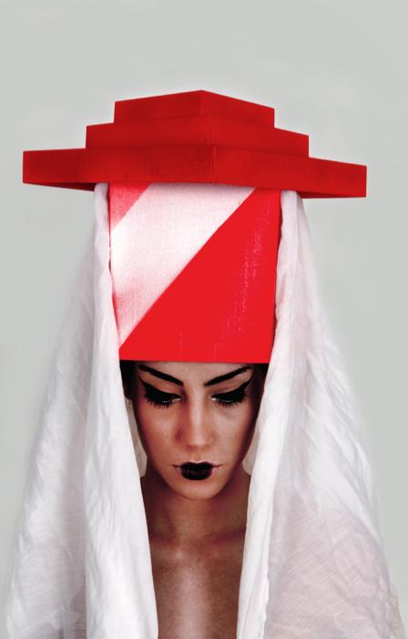 Female model photo shoot of RafaellaZannettou in Greece