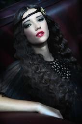 http://photos.modelmayhem.com/photos/121018/14/508075990ed74_m.jpg