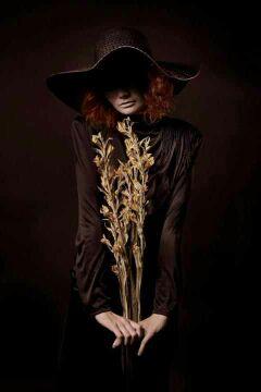 Oct 20, 2012 hello Halloween