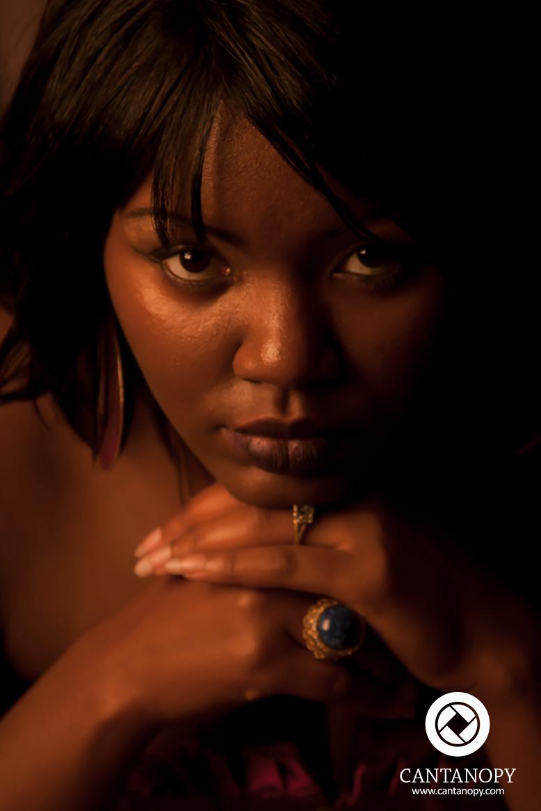 Female model photo shoot of Heartbroken  by Cantanopy Media