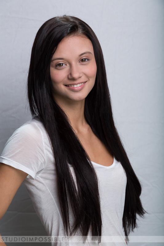 Oct 22, 2012 BellaMi Hair Photoshoot: Photographer Martin Chung