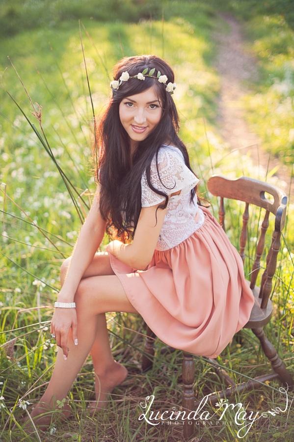 Oct 24, 2012 Renee