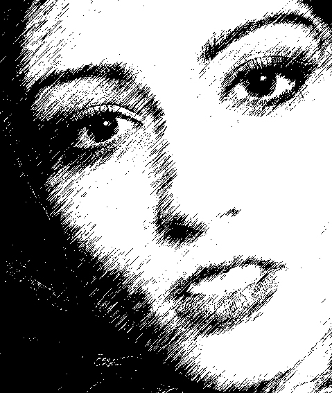 https://photos.modelmayhem.com/photos/121024/17/5088823c19959.jpg