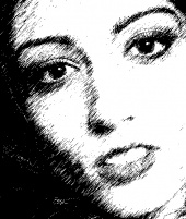 http://photos.modelmayhem.com/photos/121024/17/5088823c19959_m.jpg