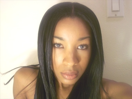 Oct 24, 2012 ALL Natural
